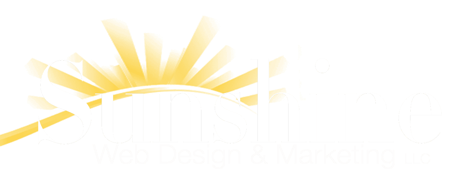 Sunshine Web Design and Marketing LLC